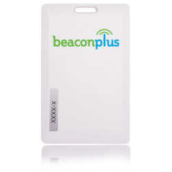 Beacon Card